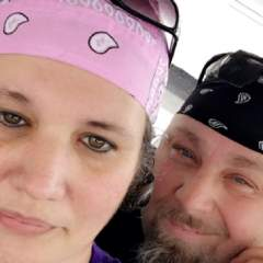 Couple4fun Profile Photo