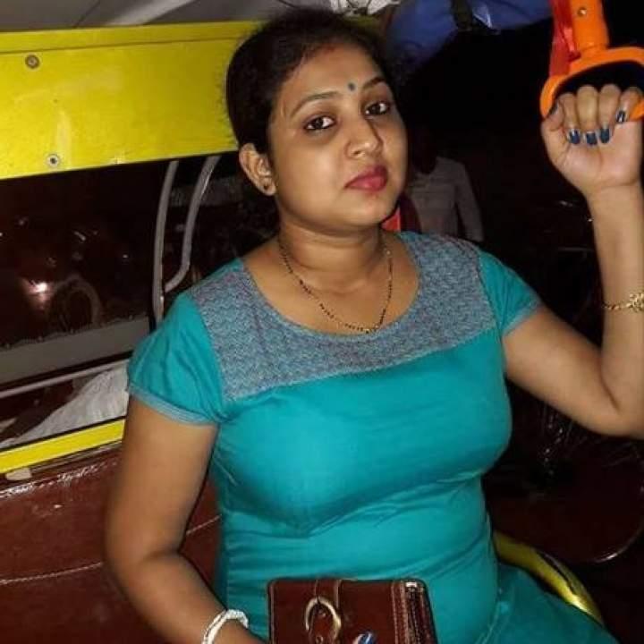 Holmota Photo On Dhaka Swingers Club