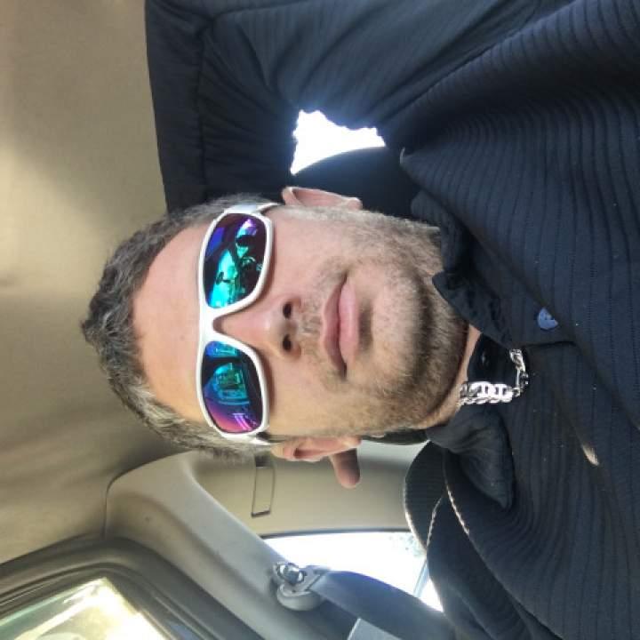 Justin Photo On Thomasville Swingers Club