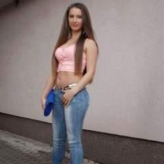 Adameve66999 Profile Photo