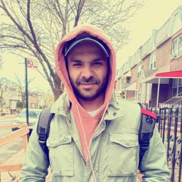 Mohamedxz Photo On Cairo Swingers Club