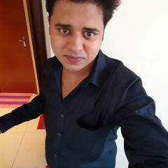 Rehan Profile Photo