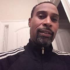 Mr. A Profile Photo