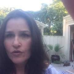 Ladywood Profile Photo