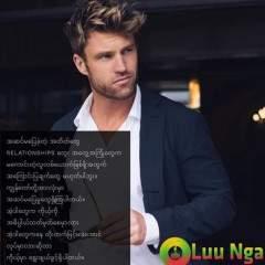 Thihag Profile Photo