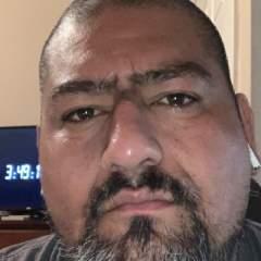 Donny D Profile Photo