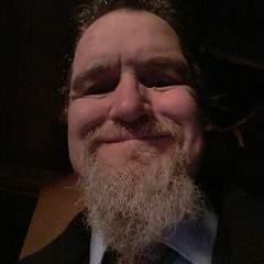 Bionicsponge Profile Photo