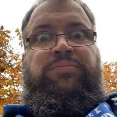 Rene41berlin Profile Photo