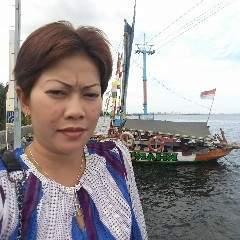 Yyy Profile Photo