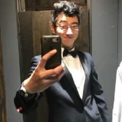 Dannyloo Profile Photo