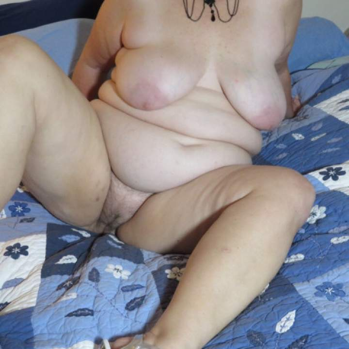 Oldermaleandbbw Photo On Minnesota Swingers Club