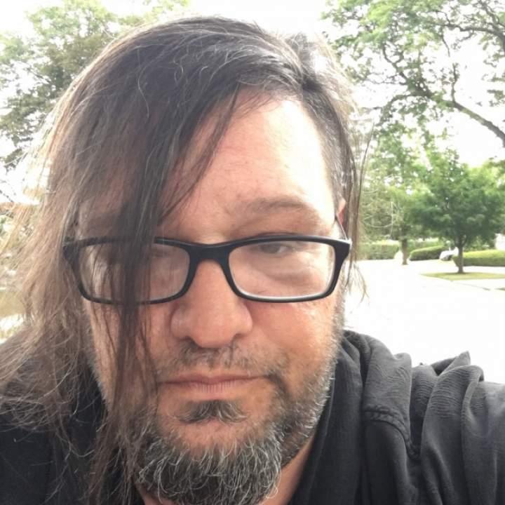 Nickxas Photo On Kinkdom.club