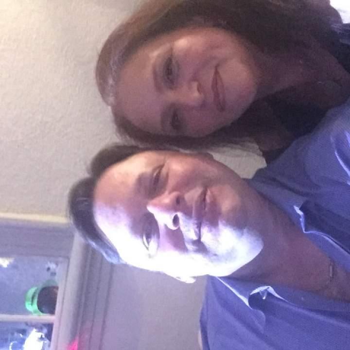 Lexi Photo On New Jersey Swingers Club