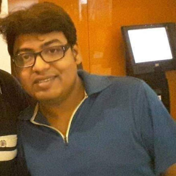 Rick Photo On Kolkata Swingers Club