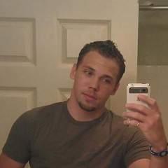 Ropemaster Profile Photo