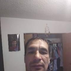 Rayray Profile Photo