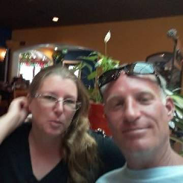 None Photo On Yucca Valley Swingers Club