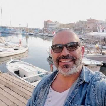 Ozy Photo On Rome Swingers Club
