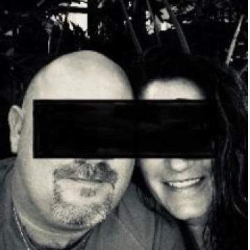 Guest Photo On Cleveland Swingers Club