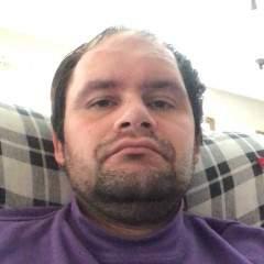 Brandon Profile Photo