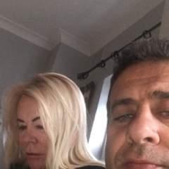 Ioannis Profile Photo