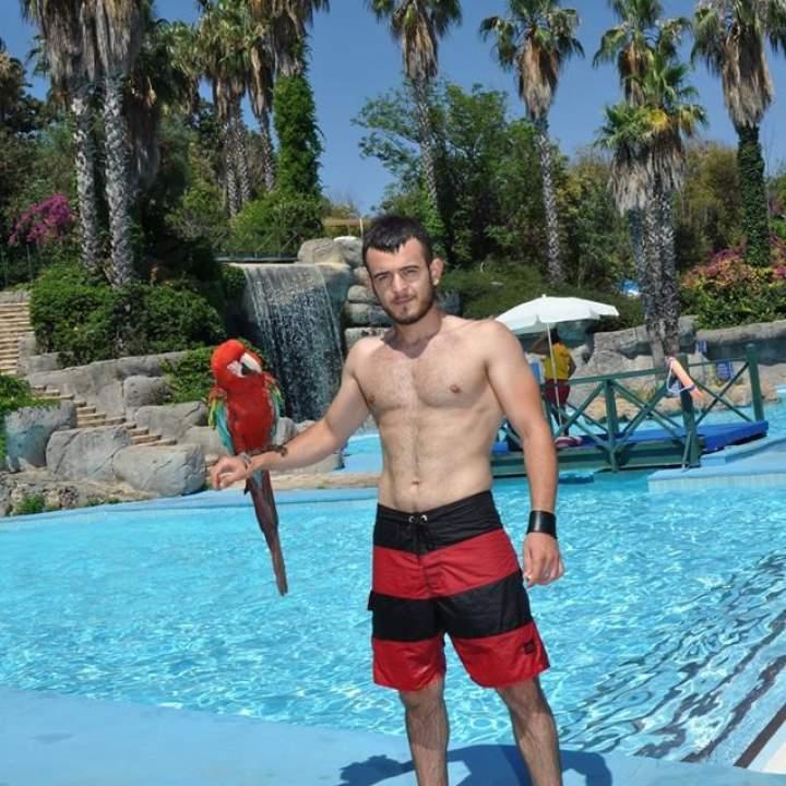 007jamesbond Photo On Antalya Swingers Club