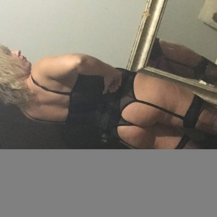 Horny Photo On Fort Worth Swingers Club