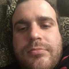Kc2025 Profile Photo