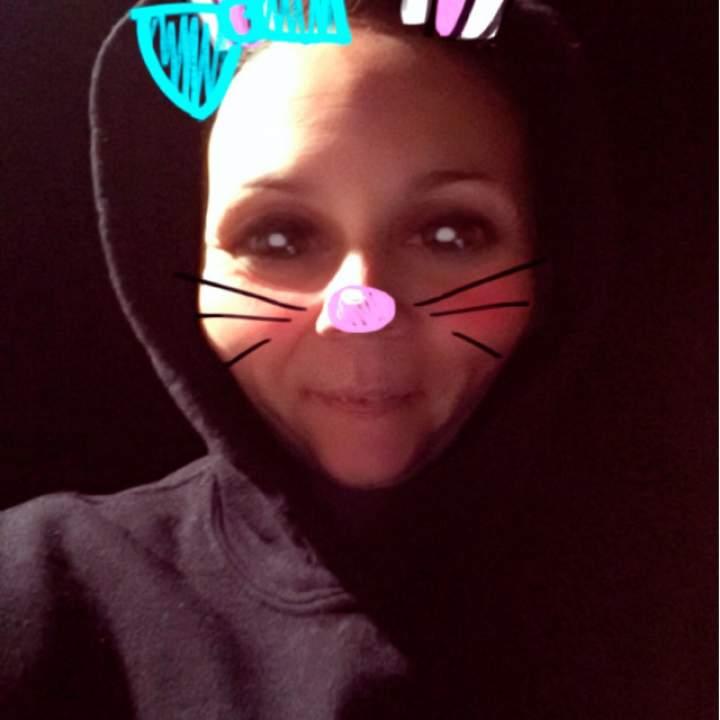 Bunny Photo On Kansas Swingers Club