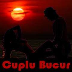 Cuplu Bucur Profile Photo