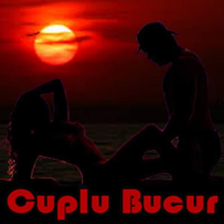 Cuplu Bucur Photo On Bucharest Swingers Club