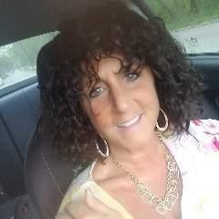 Harleylady Profile Photo
