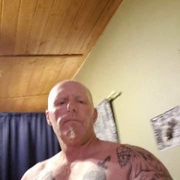 Irishcowboy Photo On Arizona Swingers Club