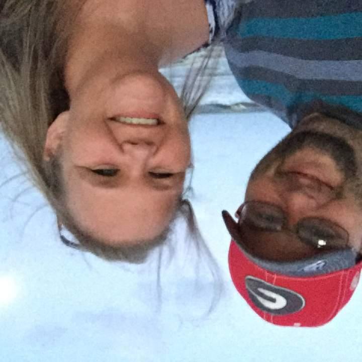 Heather And Paul Photo On Brunswick Swingers Club