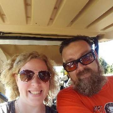 Jen And Rich Photo On Pataskala Swingers Club