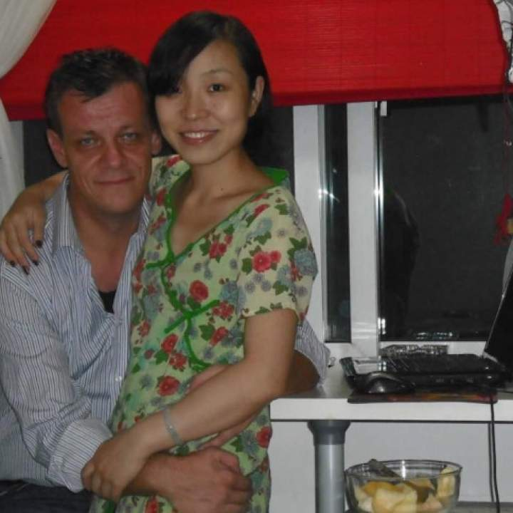 Beijingcouple4fun Photo On Beijing Swingers Club