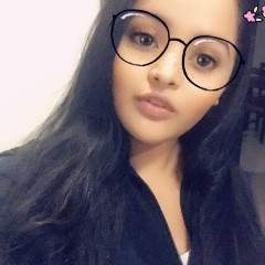 Mitcheladaa Profile Photo