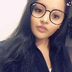 Mitcheladaa Profile Photo