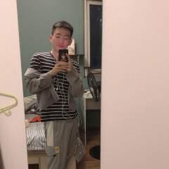 Tefuir Profile Photo