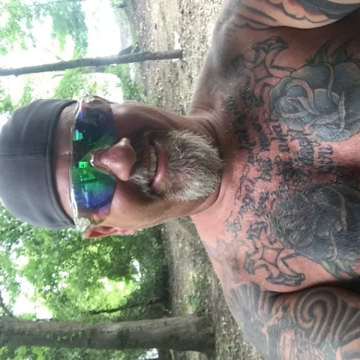 Magicman73 Photo On Louisville Swingers Club