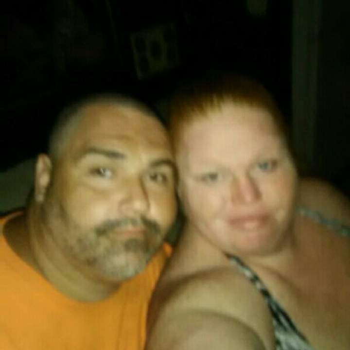 Happycouple Photo On Manchester Swingers Club