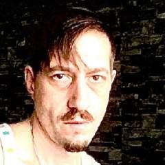 Jj-mtl Profile Photo