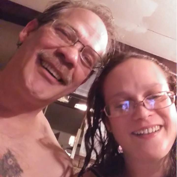 Robrosecouple Photo On Colorado Springs Swingers Club