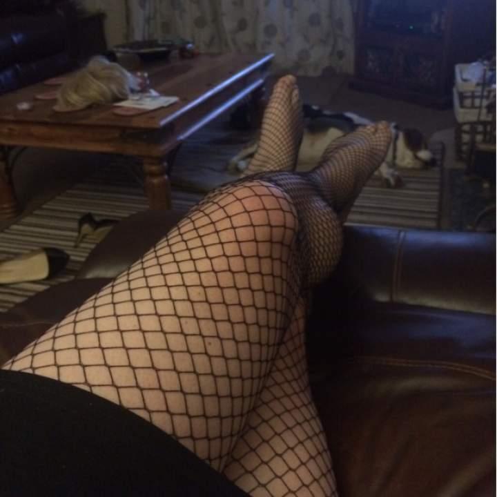 Ladyq Photo On Hereford Swingers Club