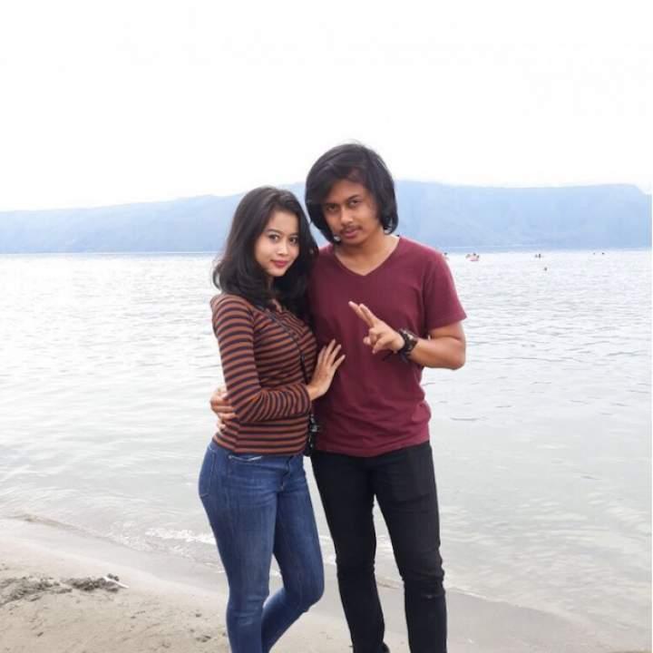 Kaes Photo On Medan Swingers Club