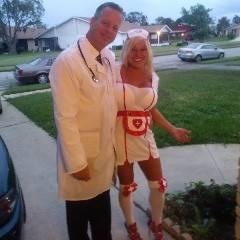 Swingers and swinging clubs & parties in Port Orange, Florida