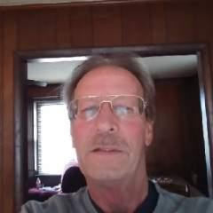 Mickj Profile Photo