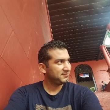 Shezi Photo On Subang Jaya Swingers Club