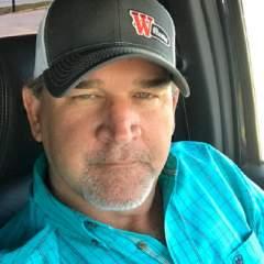 Bubba Profile Photo
