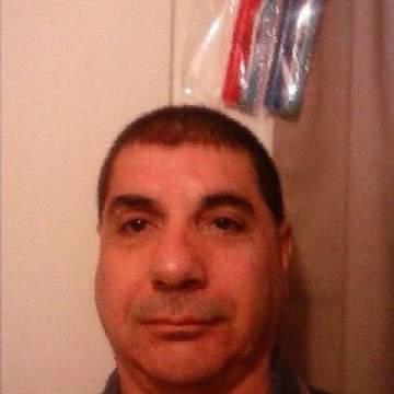 Guy Photo On Kinkdom.club